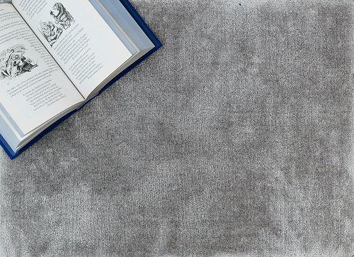 Magic BIC carpet