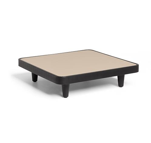 Table basse Paletti / 90 x 90 cm - Fatboy