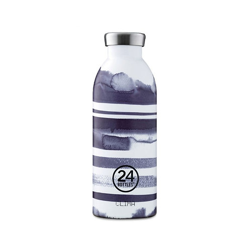 Clima Stripes 24 BOTTLES - 500ml