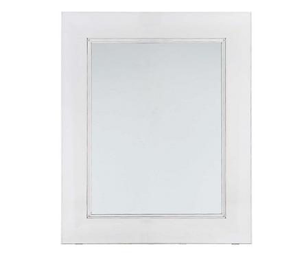 copie de Miroir François Ghost 65 x 79 cm - Kartell