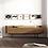 Thumbnail: Buffet PUNT MOBLES Stockholm 238cm
