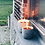 Thumbnail: Robust serie OUTDOOR Candle