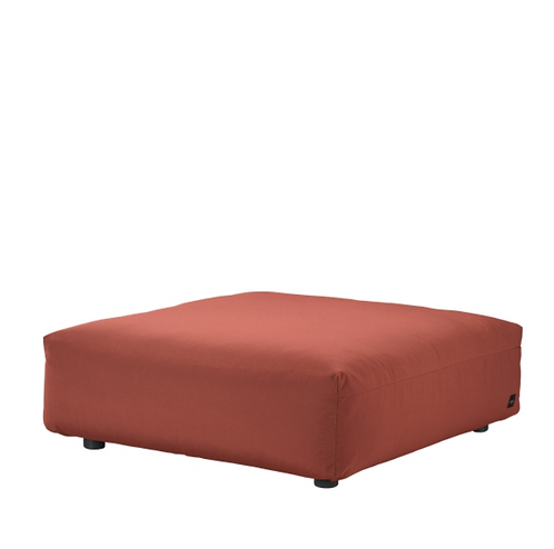 VETSAK OUTDOOR SOFA MODULE LARGE