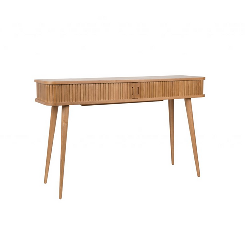 bureau console table ZUIVER