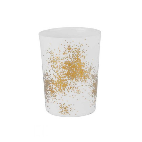 Photophore Gold Dust Medium 10cm
