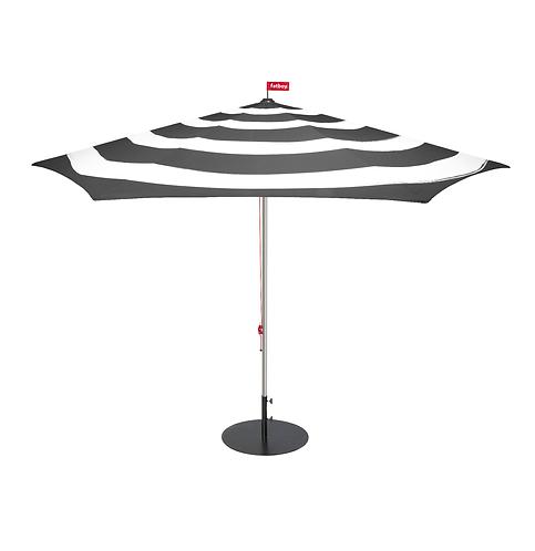 Parasol Stripesol Ø 350 cm - Fatboy