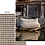 Thumbnail: Longchair ROOLF Living