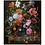 Thumbnail: Vase with Flowers - IXXI