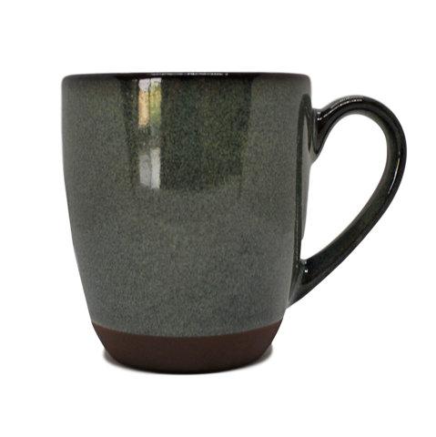Mug 220ml
