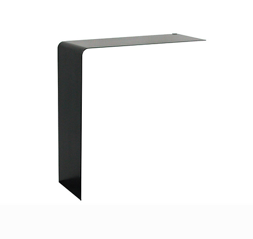 Console Wing Shelf - Zeus