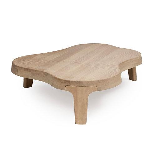 Linteloo Isola coffee table