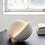 Thumbnail: Serax - TABLE LAMP WHITE EARTH
