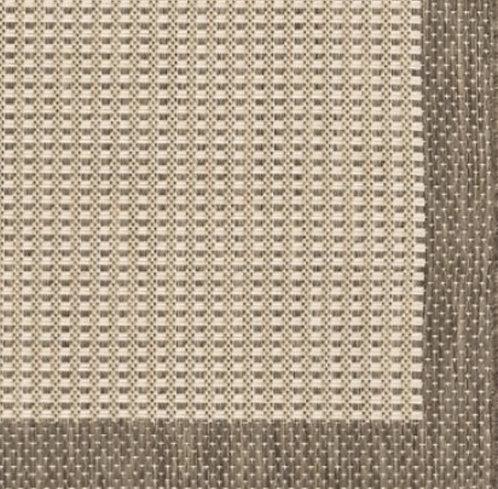 Roolf Carpet Hudson beige
