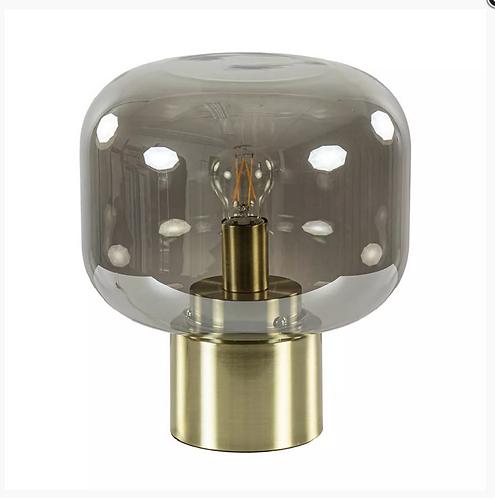 Lampe de table Laiton Arthur