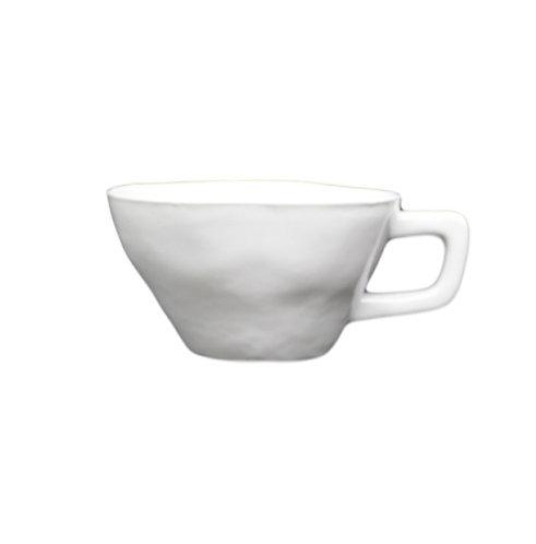 Tasse et sous-tasse Zino
