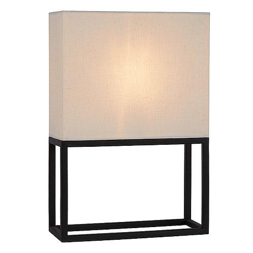 lampe de table Cavalieri