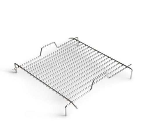 Hofats - CUBE grille