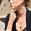 Thumbnail: My Jolie Candle - Linge frais - Avec Bracelet