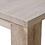 Thumbnail: Table à manger Marchwood
