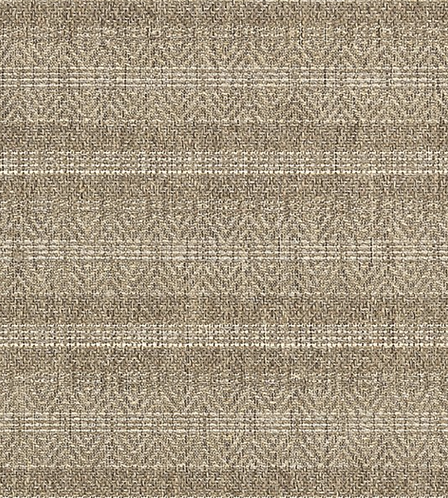 Roolf Carpet Georgetown Beige