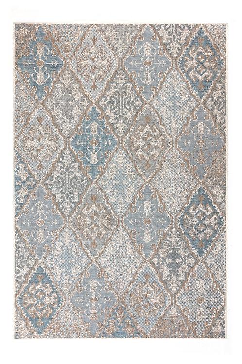 Roolf Carpet Brighton BLUE