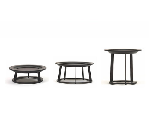 Linteloo Obi coffee/side table