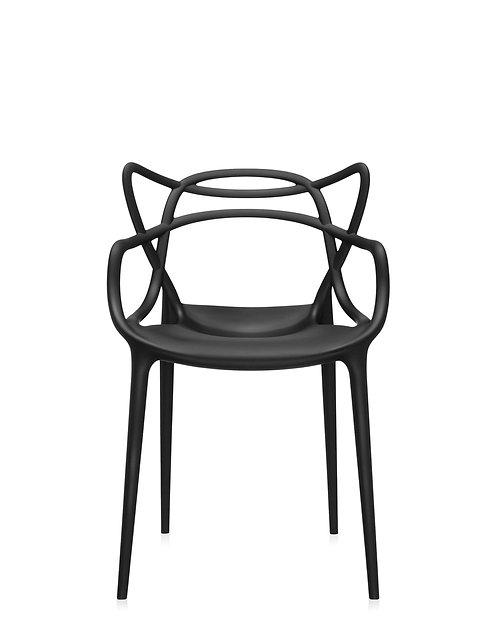 Chaise KARTELL - MASTERS