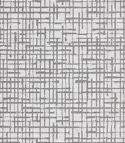 Roolf Carpet Ora Grey