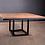 Thumbnail: TABLE à MANGER CONVIVE