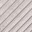 Thumbnail: Vetsak pouf BEANBAG LARGE Cord Velours