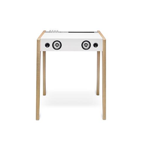 La Boîte Concept - LD130 CS