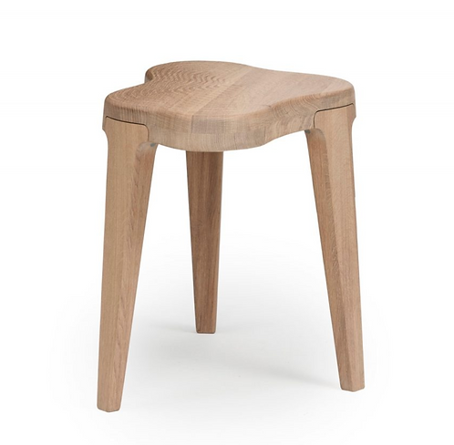 Linteloo Isola side table