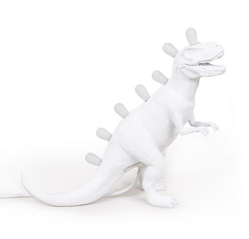 Lampe Jurassic / Tyrannosaure - Seletti