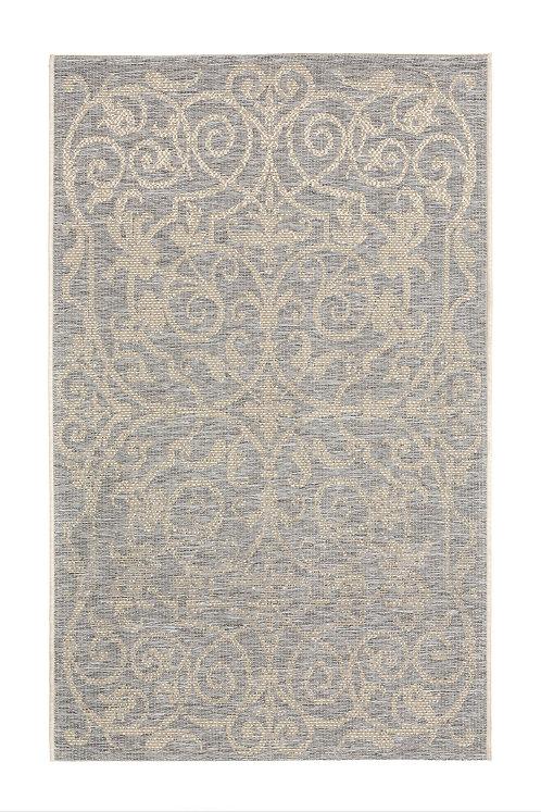 Roolf Carpet Summer Quay Grey