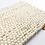 Thumbnail: Stone BIC carpet