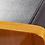 Thumbnail: La Boîte Concept - LD130 bois