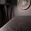 Thumbnail: Table Cadre Agora