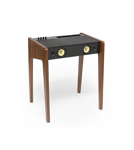 La Boîte Concept - LD130 bois