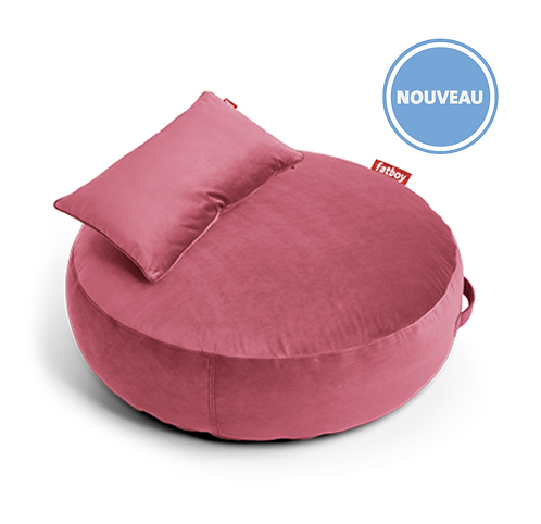 Pupillow velours