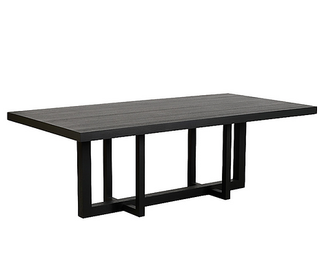 Table Tersago - CHARRELL