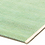 Thumbnail: Roolf Carpet Dotty Lime