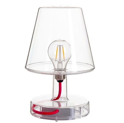 Lampe Fatboy sans fil Transloetje LED