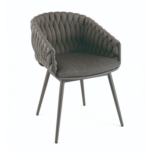 Chaise VIGO
