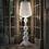 Thumbnail: Lampadaire Kabuki Indoor / LED - Kartell