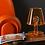 Thumbnail: Lampe Fatboy sans fil Transloetje LED