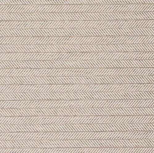 Roolf Carpet RYLANDER Taupe