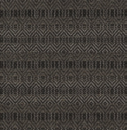 Roolf Carpet Georgetown Anthracite