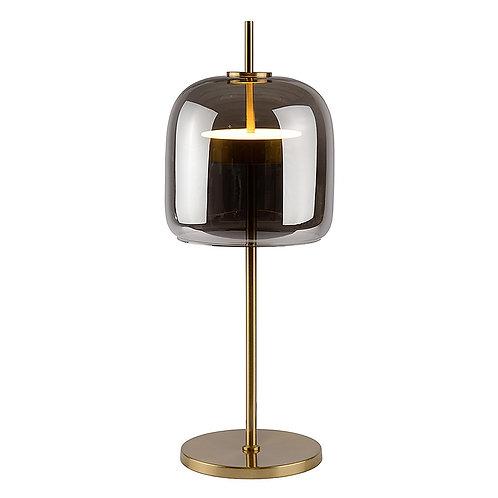 lampe de table led MadMen