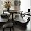 Thumbnail: Linteloo Isola coffee table