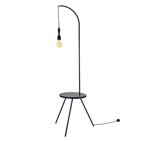 SERAX - Table de chevet lumineuse Studio Simple